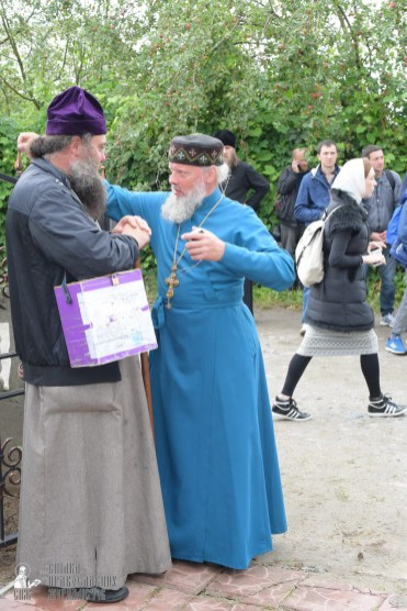 easter_procession_ukraine_sr_0779