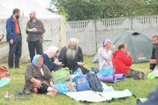 easter_procession_ukraine_sr_0784