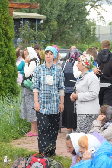 easter_procession_ukraine_sr_0785
