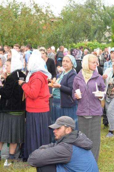 easter_procession_ukraine_sr_0786