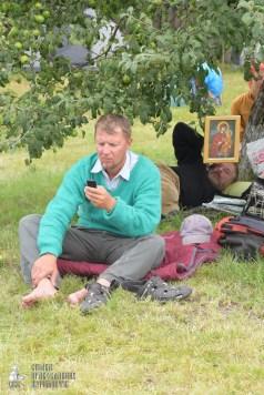 easter_procession_ukraine_sr_0789