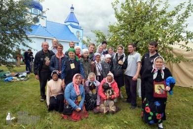 easter_procession_ukraine_sr_0797