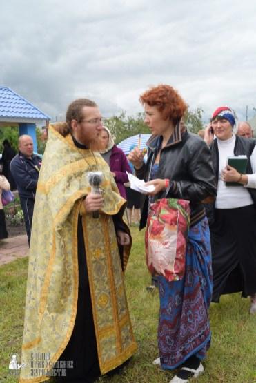 easter_procession_ukraine_sr_0804