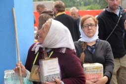 easter_procession_ukraine_sr_0806