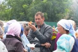 easter_procession_ukraine_sr_0809