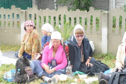 easter_procession_ukraine_sr_0817