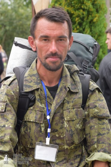 easter_procession_ukraine_sr_0826