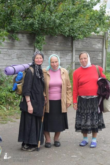 easter_procession_ukraine_sr_0832