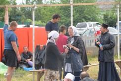easter_procession_ukraine_sr_0864