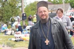 easter_procession_ukraine_sr_0866