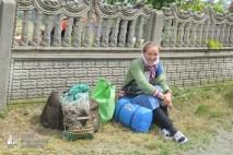 easter_procession_ukraine_sr_0869