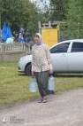 easter_procession_ukraine_sr_0870