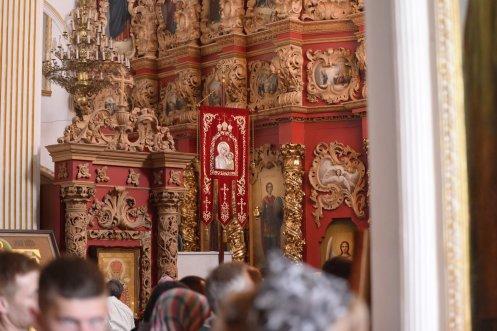 easter_procession_ukraine_vk_0017