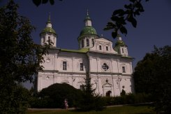 easter_procession_ukraine_vk_0028
