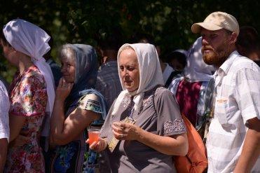 easter_procession_ukraine_vk_0048