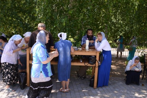 easter_procession_ukraine_vk_0061