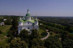 easter_procession_ukraine_vk_0074