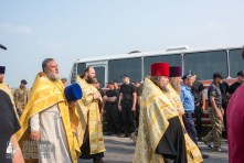 provocation orthodox procession_0018
