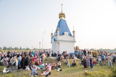 provocation orthodox procession_0074