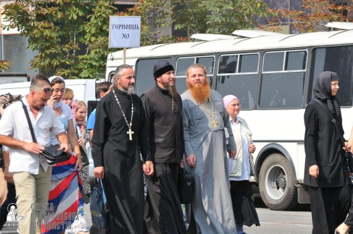 easter_procession_ukraine_an_0027
