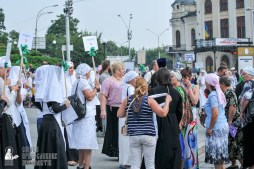 easter_procession_ukraine_an_0036