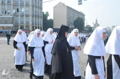 easter_procession_ukraine_an_0054