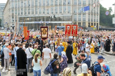 easter_procession_ukraine_an_0095