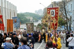 easter_procession_ukraine_an_0123