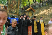 easter_procession_ukraine_an_0127