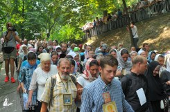 easter_procession_ukraine_an_0136