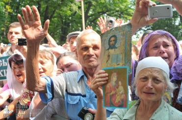 easter_procession_ukraine_an_0141