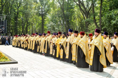 easter_procession_ukraine_an_0148