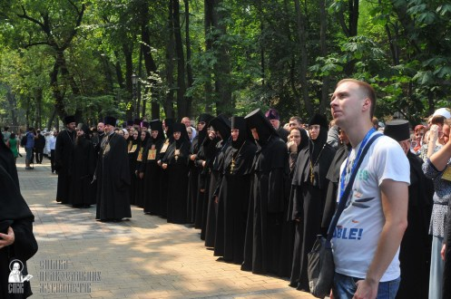 easter_procession_ukraine_an_0154