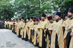 easter_procession_ukraine_an_0157