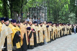 easter_procession_ukraine_an_0159