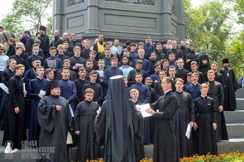 easter_procession_ukraine_an_0162