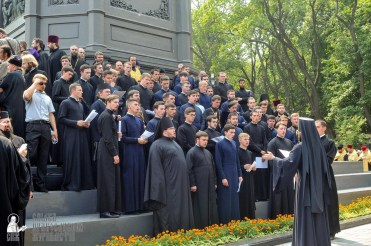 easter_procession_ukraine_an_0163