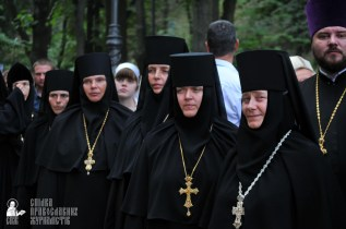 easter_procession_ukraine_an_0175