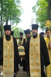 easter_procession_ukraine_an_0178