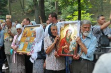 easter_procession_ukraine_an_0179