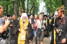 easter_procession_ukraine_an_0181