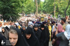 easter_procession_ukraine_an_0187