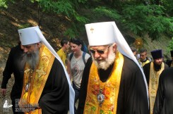 easter_procession_ukraine_an_0188