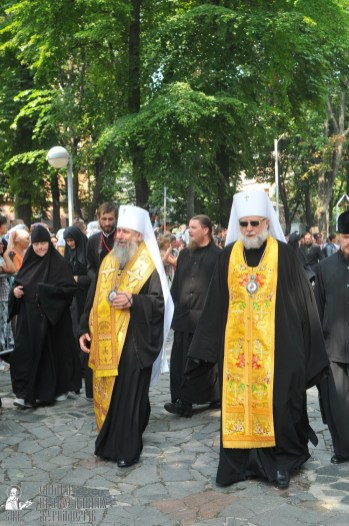 easter_procession_ukraine_an_0191