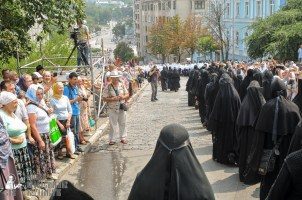 easter_procession_ukraine_an_0194
