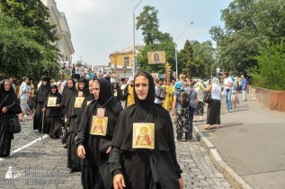 easter_procession_ukraine_an_0196