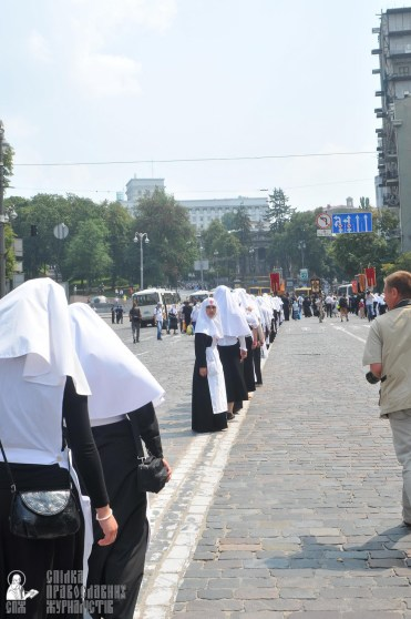 easter_procession_ukraine_an_0202