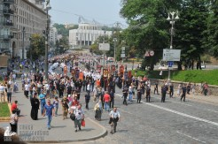 easter_procession_ukraine_an_0207