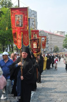 easter_procession_ukraine_an_0211