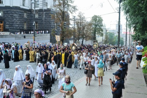 easter_procession_ukraine_an_0236